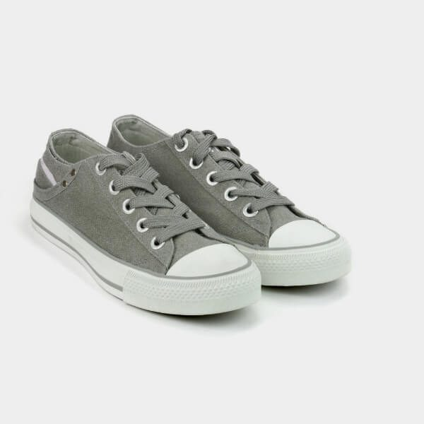 product-3-2-grey