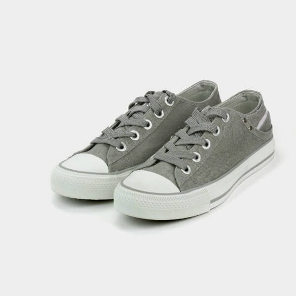product-3-grey